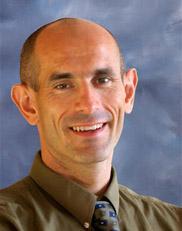 Dr. Franco Gandolfi
