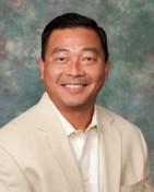 Dr. Tran Hong