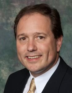 Dr. Marc Weniger