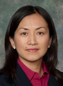 Dr. Grace Ni