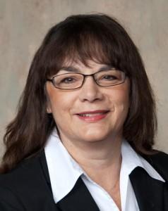 Dr. Susan Studer