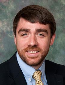 Dr. Matthew Y. Emerson