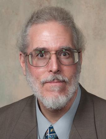 Dr. Daniel Skubik