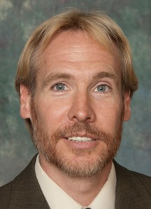 Dr. David Pearson