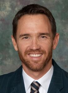Dr. Sean Sullivan
