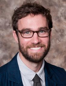 Dr. Trevor Gillum