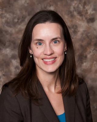 Dr. Jennifer Newton
