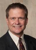 Dr. Dan Wilson
