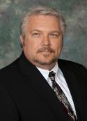 Dr. David Bishop