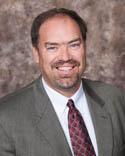 Dr. Chris Morgan