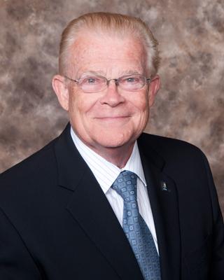 Dr. Art Cleveland