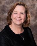 Dr. Geneva Oaks