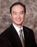 Dr. Jong-Wha Bai