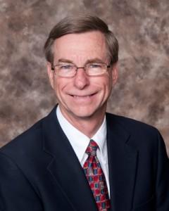 Dr. Scott Key