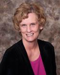 Dr. Susan Drummond