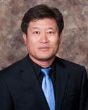 Dr. Bonjun Koo