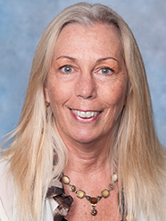 Dr. Juliann Perdue