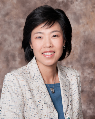 Dr. Namhee Kim