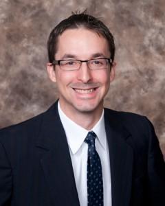 Dr. Joseph Pelletier
