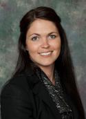 Dr. Melissa Wigginton