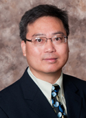 Dr. Daniel Szeto