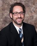 Dr. Matthew Rickard