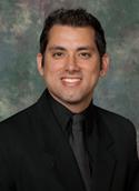 Dr. Ricardo Cordero