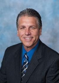 Dr. Mark Kling