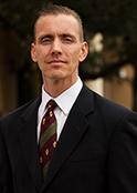 Dr. Steve Strombeck