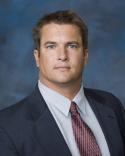 Dr. Timothy Mosteller