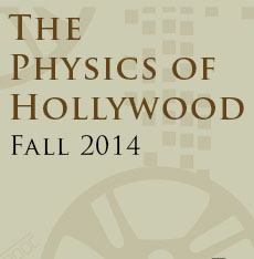 Math-Physics-of-Hollywood-InsideCBU--6-6
