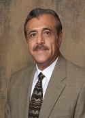 Dr. Bob Namvar