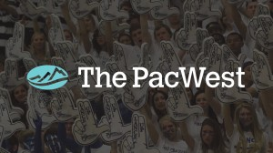 PacWest generic