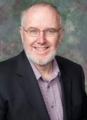 Dr. Anthony Donaldson