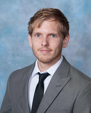 Dr. Thomas Schneider