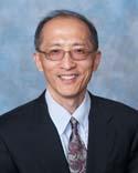Dr. Ziliang Zhou