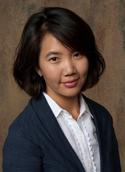 Dr. Helen Jung
