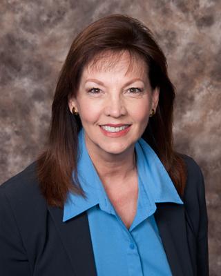 Dr. Toni Dingman