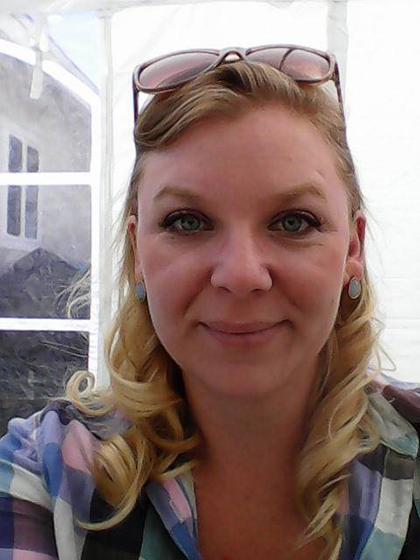 Robyn Glessner
