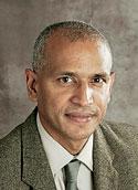 Dr. Dennis Bideshi