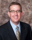 Dr. Thomas Ferko
