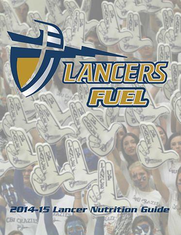 Lancers Fuel