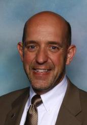 Dr. Jeffrey Barnes