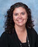 Dr. Jolene Baker
