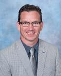 Dr. Greg Cochran