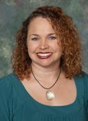Dr. Melissa Croteau