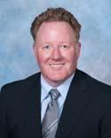 Michael Eaton