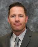 Dr. Jacob Lanphere