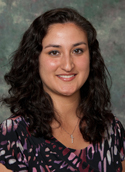 Dr. Melissa Antonio