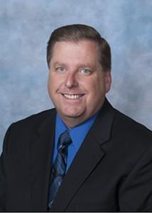 Dr. David Poole